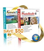 ArcSoft Photo Pack Premium