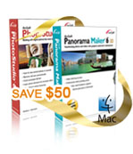 ArcSoft Photo Pack Premium for Mac