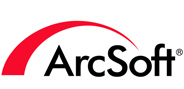 arcsoft panorama maker 6 francais