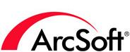 arcsoft.com