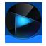 ArcSoft TotalMedia Theatre 6 6.0.1.119