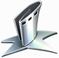 ArcSoft ShowBiz 5 5.0.1.420