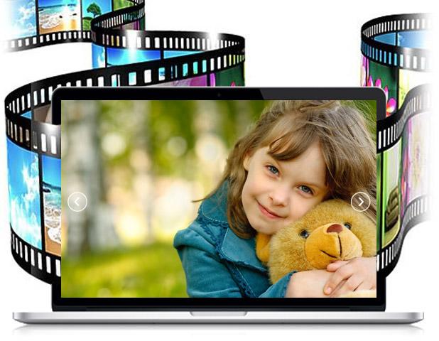 """ArcSoft Photo+ - 图片浏览软件丨""""反""""斗限免"""