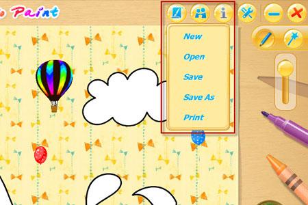 PSP_Guide3.jpg