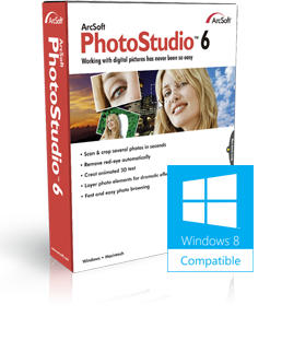 What is the Best Photo Editing Software Windows/Mac for
