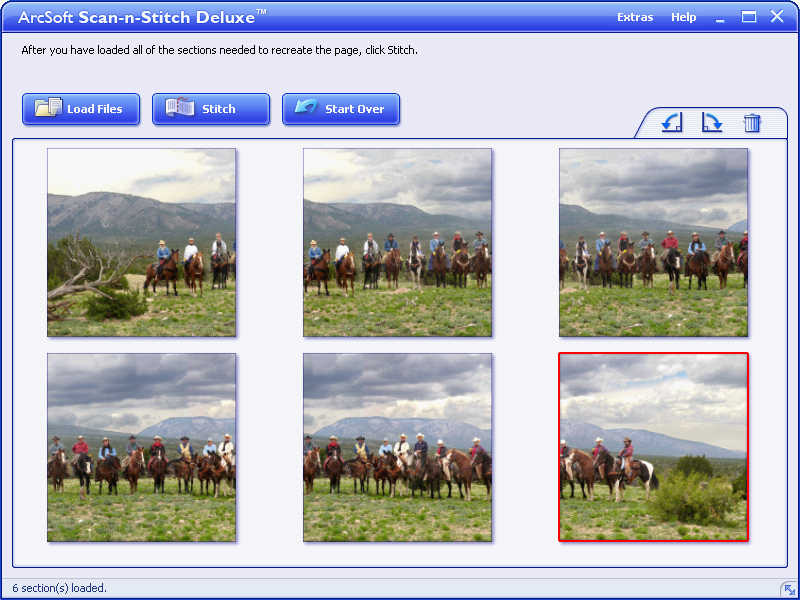 PSDR_Guide2.jpg