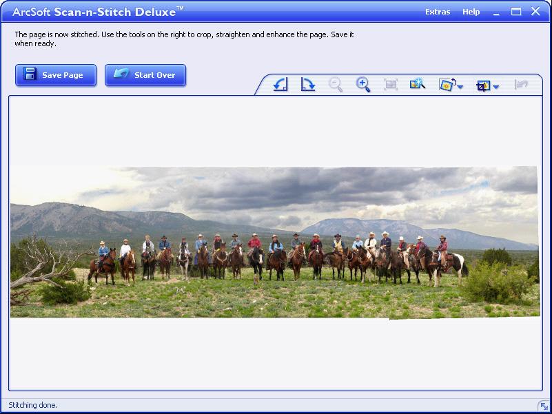 PSDR_Guide3.jpg