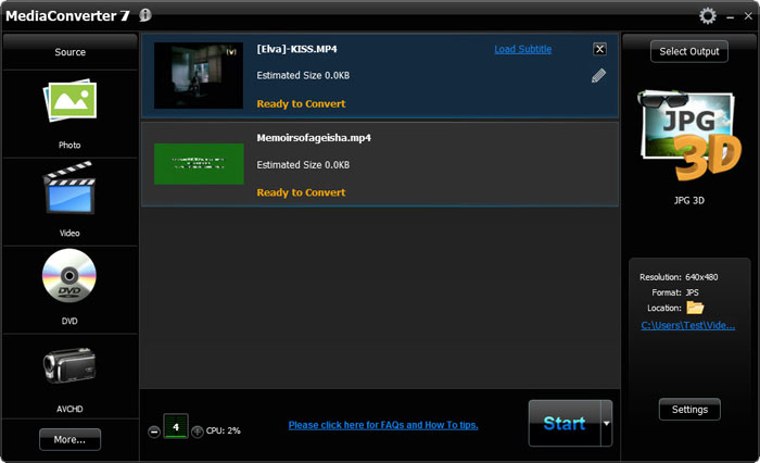 2d To 3d Converter Free Download Full Version Lackcoma