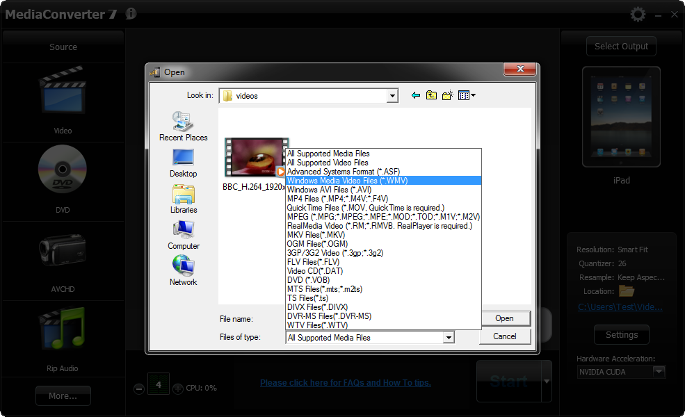 crackbox wmv all tools you need nonssteadet
