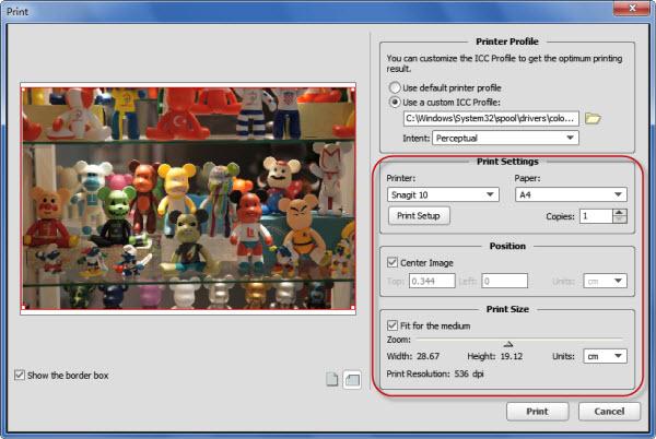 acronis true image echo v2p and p2v migration ELuUa