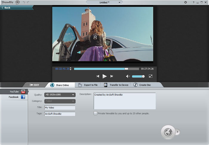 Sony Handycam Software For Windows