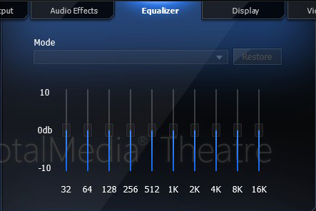 Free Equalizer Download